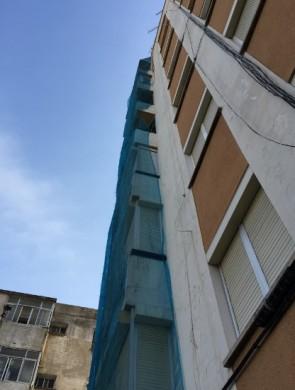 instalación-redes-seguridad-protección-desprendimientos-balcones-fachada-palma (foto) (3)