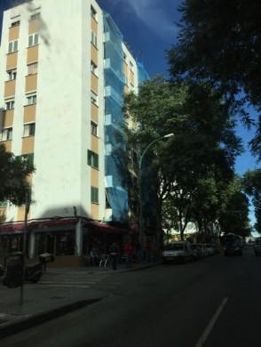 instalación-redes-seguridad-protección-desprendimientos-balcones-fachada-palma (foto) (4)