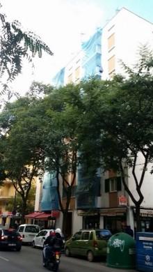 instalación-redes-seguridad-protección-desprendimientos-balcones-fachada-palma (foto) (5)