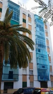 instalación-redes-seguridad-protección-desprendimientos-balcones-fachada-palma (foto) (6)