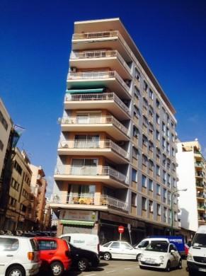 rehabilitacion-reparacion-fachada-cantos-forjado-barandillas-palma-mallorca (foto) (6)