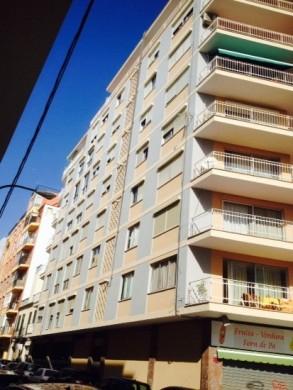 rehabilitacion-reparacion-fachada-cantos-forjado-barandillas-palma-mallorca (foto) (8)