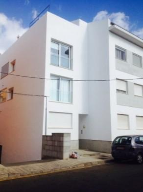 empresa-rehabilitacion-de-fachada-fiolas-mallorca (foto) (2)