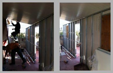 pladur-exterior-palma-mallorca-foto1