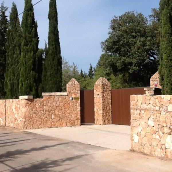construccion-muro-piedra-natural-palma-mallorca-21(foto) (2)