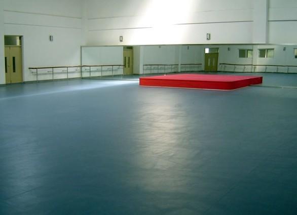 Pavimento-vinílico-aislante-acústico-foto6 (1)