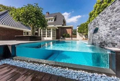 construir-piscina-palma-mallorca-FOTO3