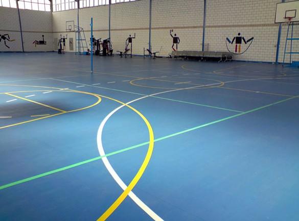 pavimento-suelo-deportivo-vinílico-foto4 (1)