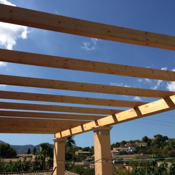 construir-porche-obra-terraza-casa-post30 (38)
