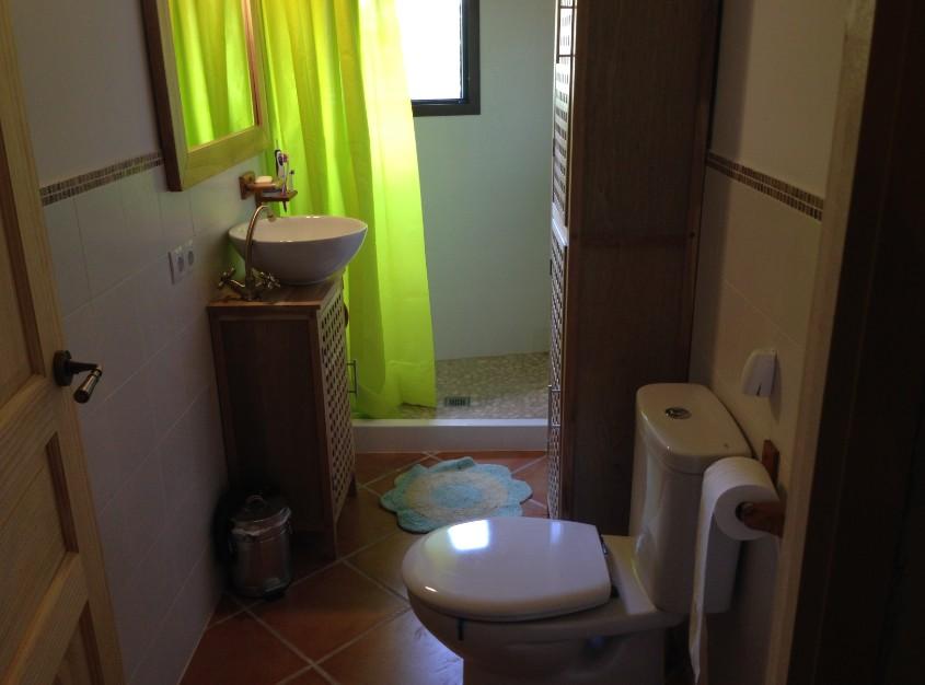 construir-baño-fontaneros-plato-ducha-18c (5b)