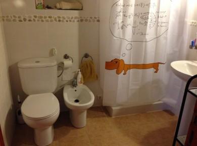 reforma-baño-plato-ducha-palma-mallorca-foto19(6)