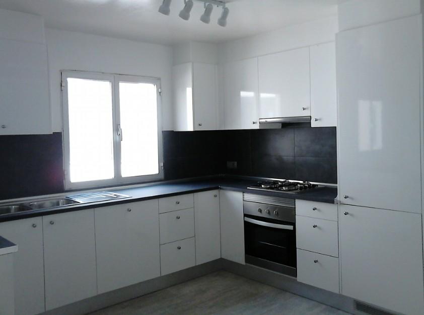 Muebles de cocina palma de mallorca latest muebles de - Cocinas palma de mallorca ...