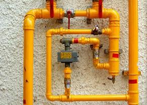 instalaciones-instaladores-autorizados-especializados-fontaneria-gas-calefaccion-palma (foto)