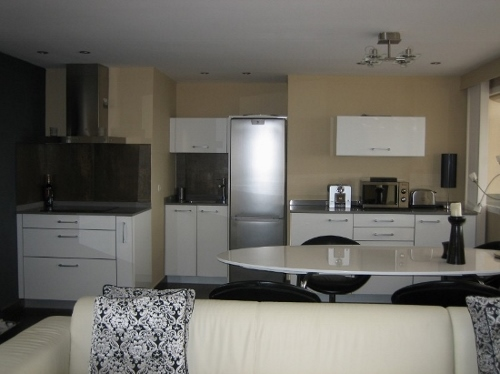 reforma-completa-cocina-integrada-salon-palma