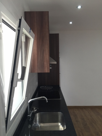 empresa-reforma-integral-piso-cocina-baño-palma (foto) (13)