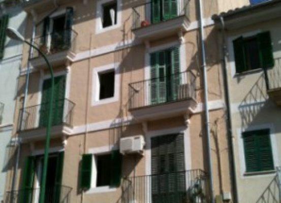 Revestimiento de fachadas trabajos verticales en palma part 31 - Trabajos verticales en palma ...