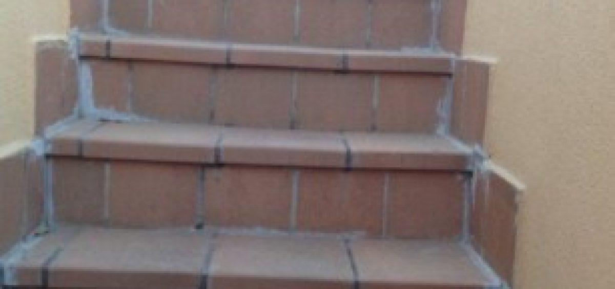 Palma ac fachadas part 3 for Impermeabilizar terraza transitable
