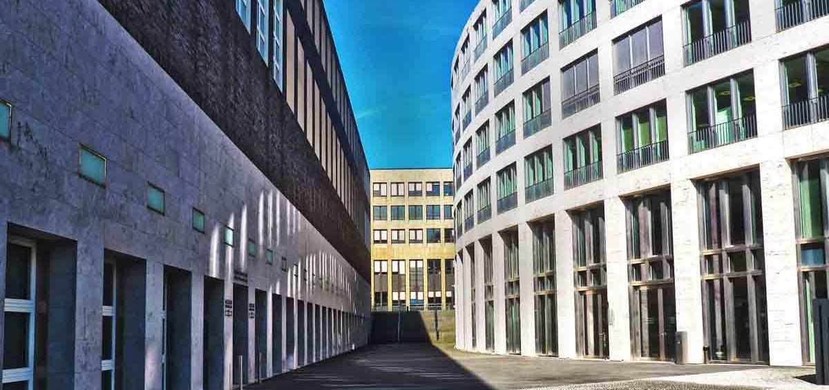Consejos para reformar una fachada