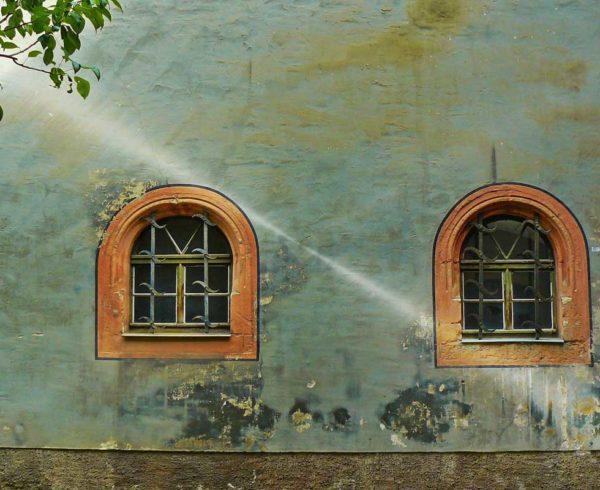Las-ideas-para-la-rehabilitación-de-fachadas
