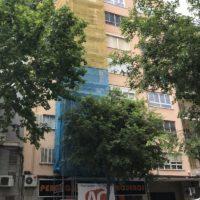Reformas-de-fachada-en-Marques-de-Fuensanta