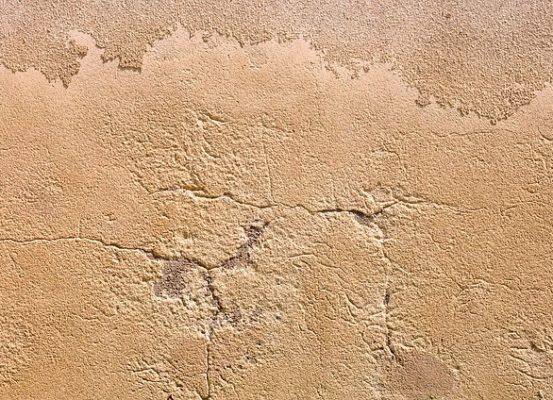 Razones por las que realizar una impermeabilización de fachada