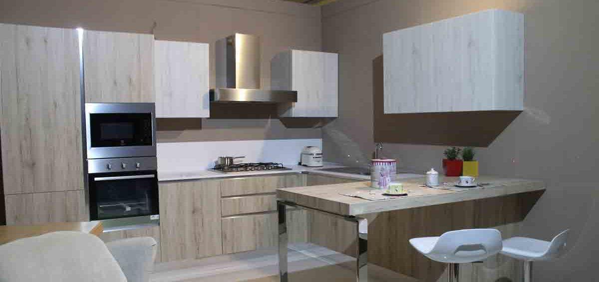 Claves elegir muebles cocina y baño   AC muebles de cocina