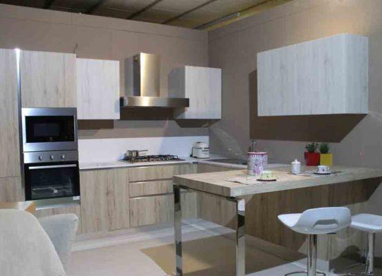Las-claves-al-elegir-muebles-de-cocina-y-baño