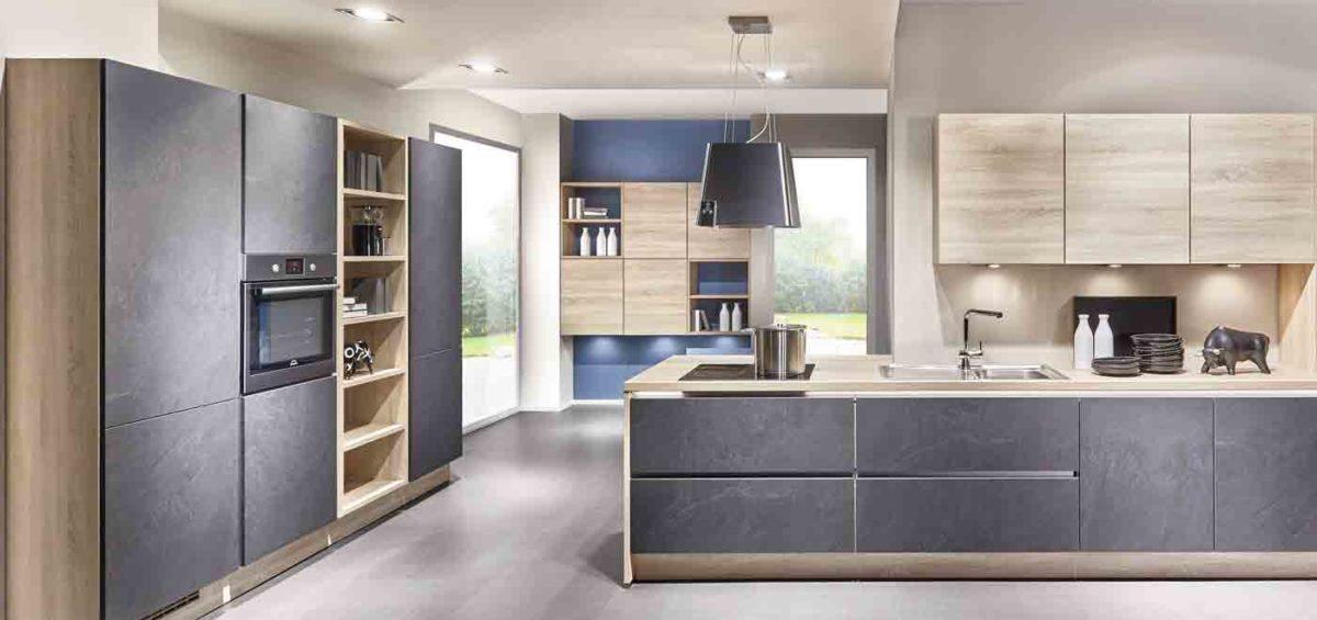 Los mejores consejos para elegir los muebles de cocina
