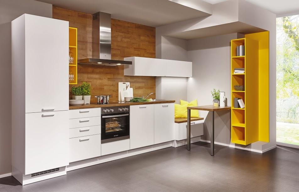 Cocinas en l nea ac muebles de cocina - Cocinas en linea ...