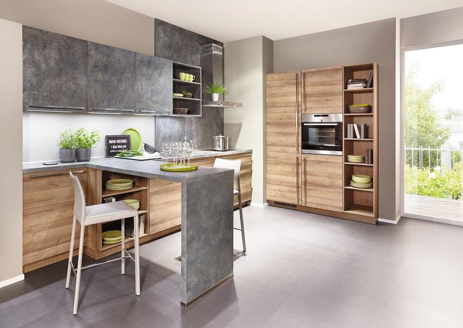 Cocinas en línea | AC muebles de cocina
