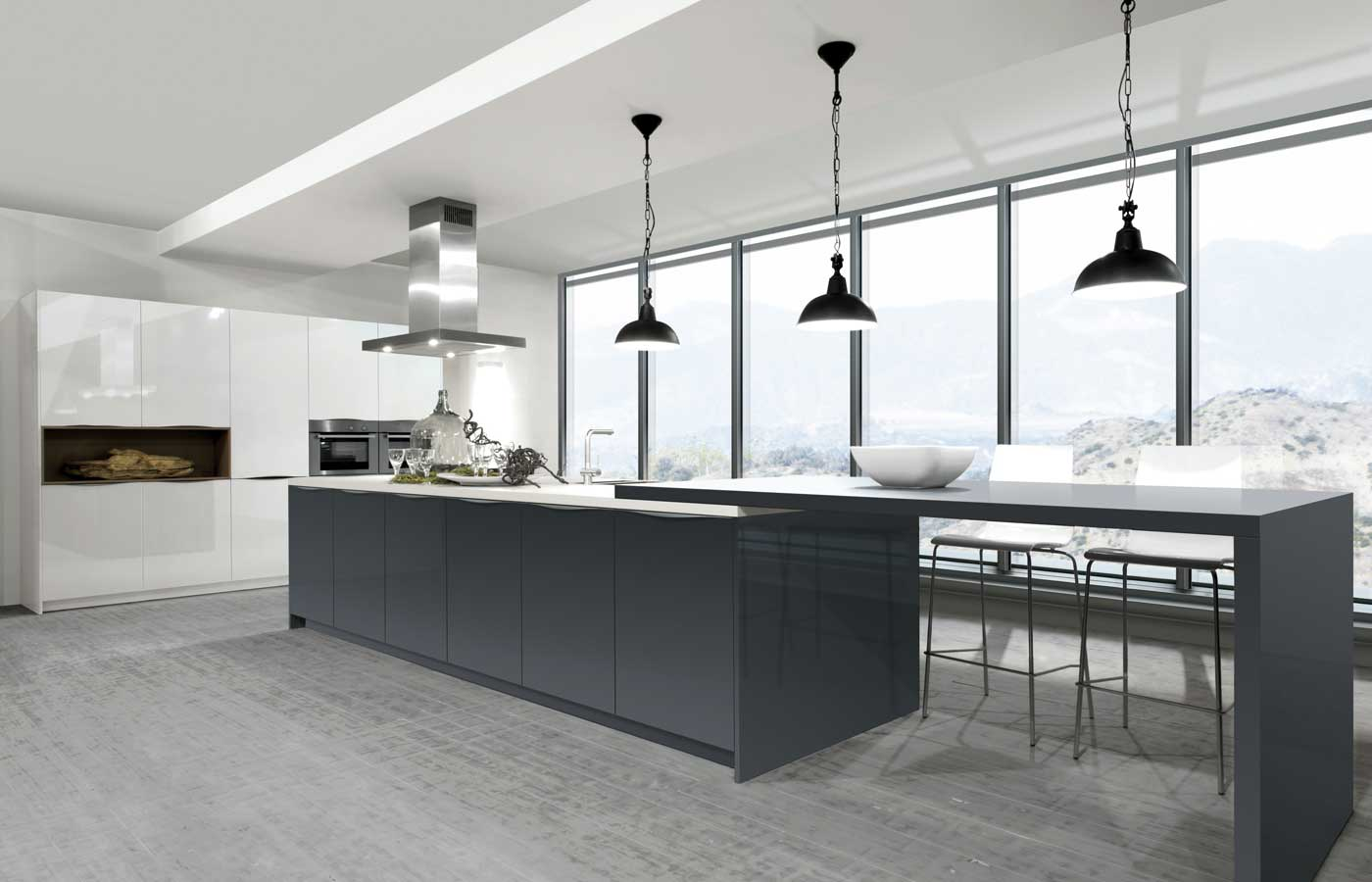 Consejos e ideas para reforma cocina ac muebles de cocina for Consejos de cocina