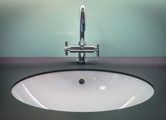 Qué lavabo elegir para tu baño o aseo