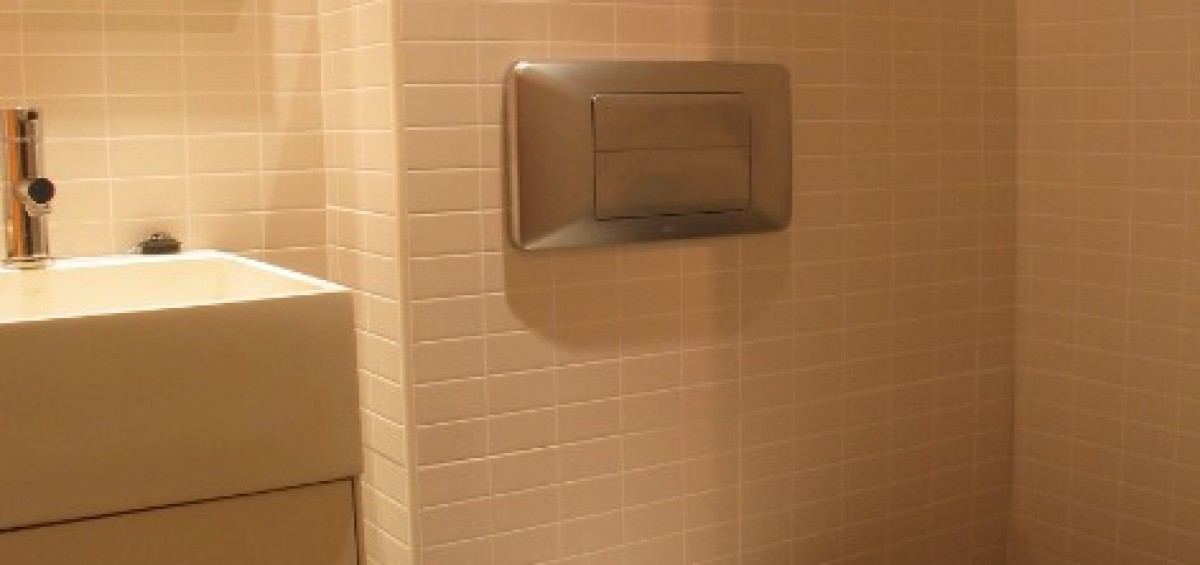 reforma-baño-palma-mallorca-foto9b