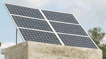 autoabastecimiento electrico ac reformas mallorca