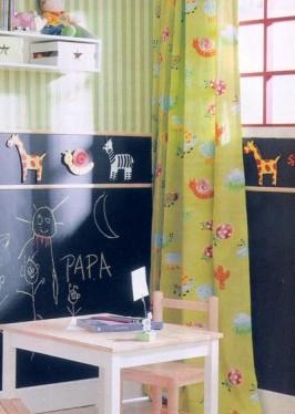 pintura-pizarra-palma-mallorca-foto3