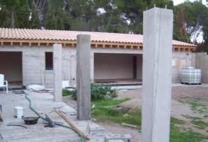 reformas-albañileria-palma-mallorca-post6 (11)