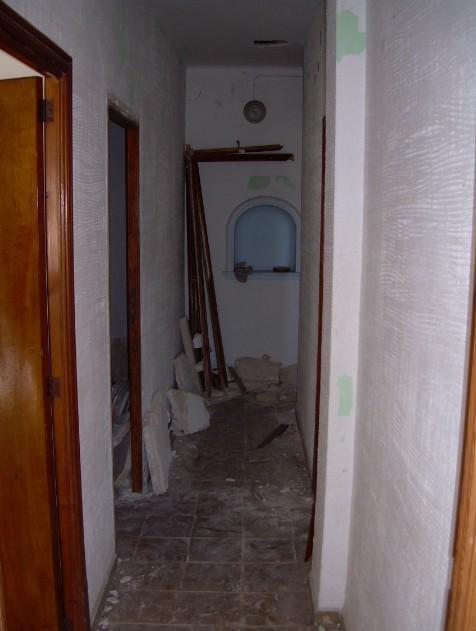 reforma-integral-piso-armadams-palma-mallorca-foto28 (17b)
