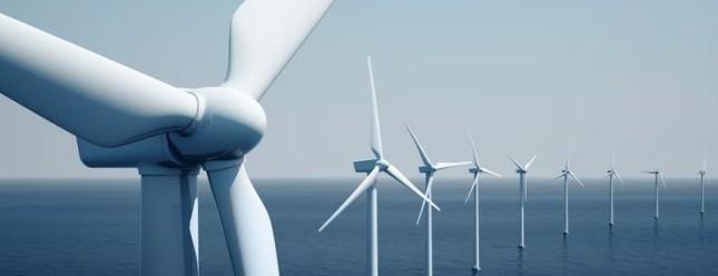 energia-renovable-eficiencia-energetica-ingenieros-industriales-mallorca-foto3 (1)