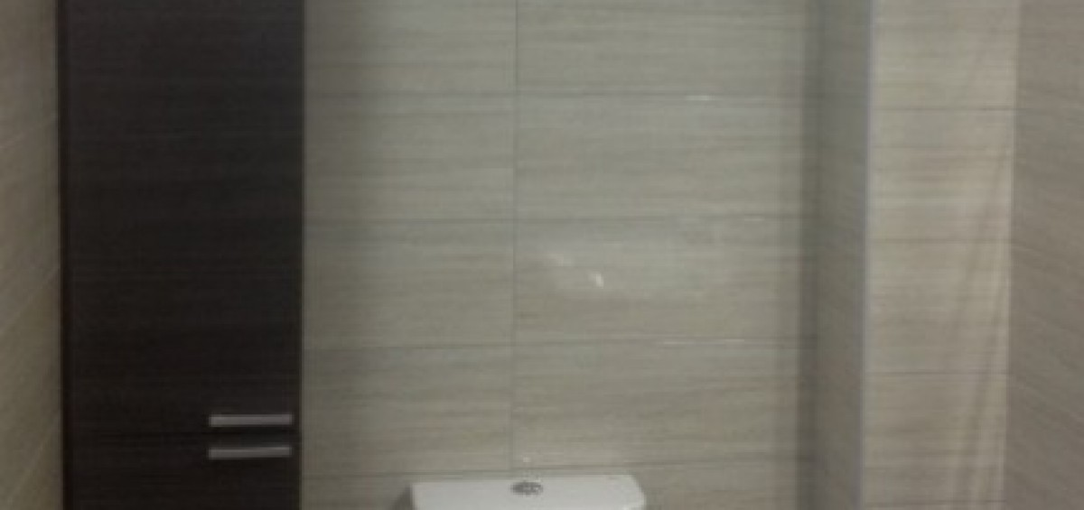 reforma-integra-baño-foto20(1)