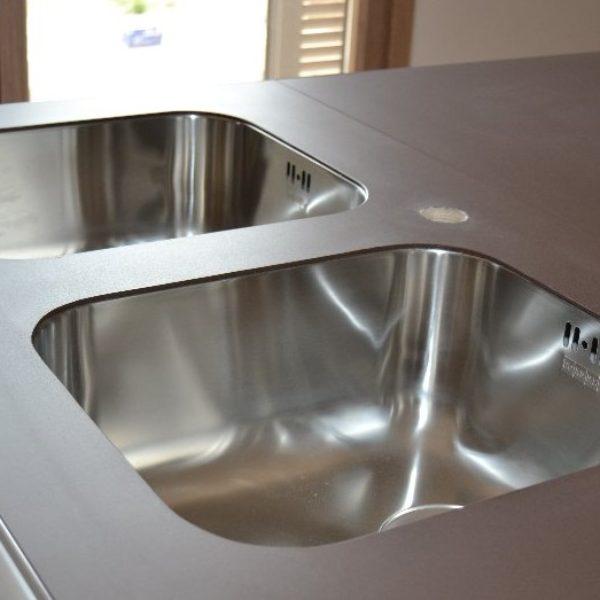 reformar-cocina-port-andratx-mallorca-foto33(2)