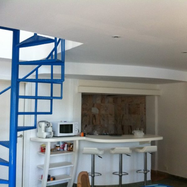 reparacion-estructura-casa-palma-mallorca-foto35(1)