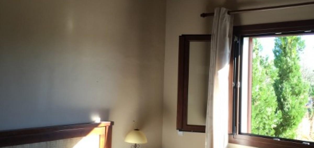 ampliacion-casa-campo-reforma-integral-mallorca (foto) (34)