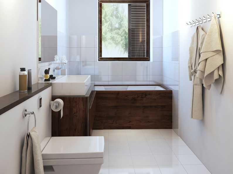 reforma-completa-aseo-baño-bunyola-mallorca (foto) (1)