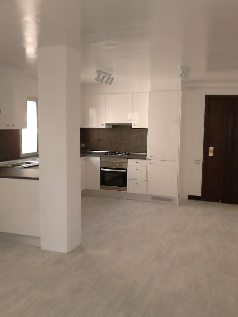 Reformar una casa por fases