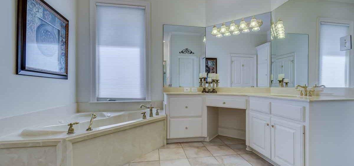 Te-damos-ideas-sobre-cómo-reformar-tu-baño