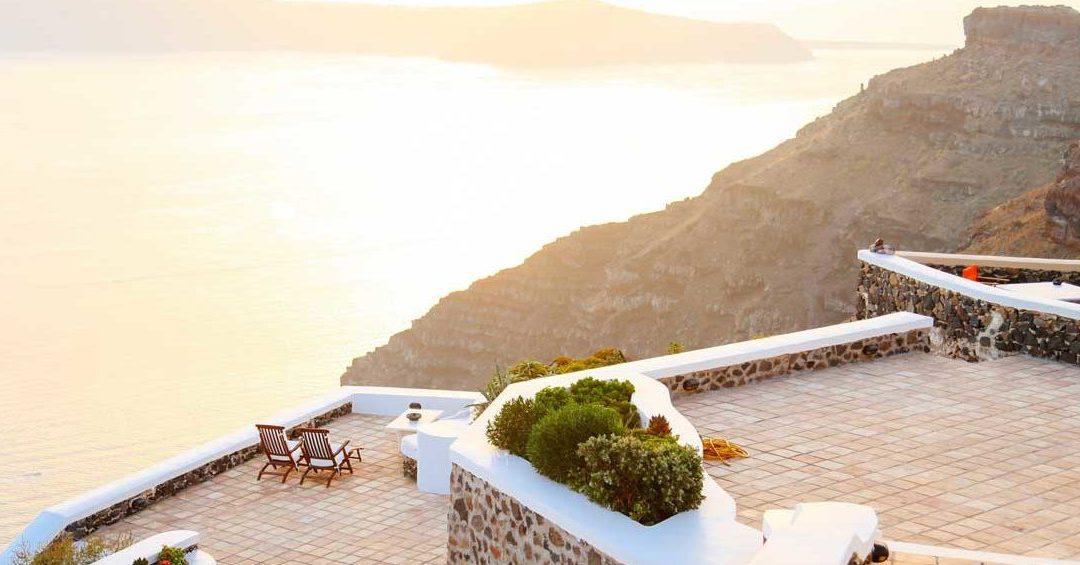 Ideas para la reforma de la terraza