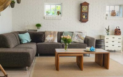 Home staging para multiplicar tus visitas