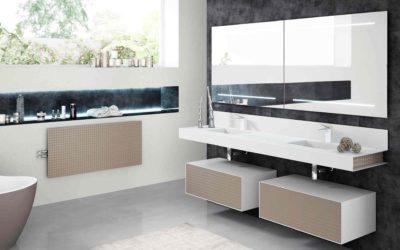 7 Consejos para reformar tu cuarto de baño
